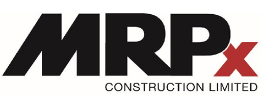 MRPx Construction Ltd