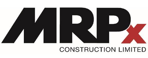 MRPx Construction Ltd