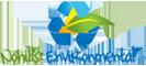 Nohills Environmental