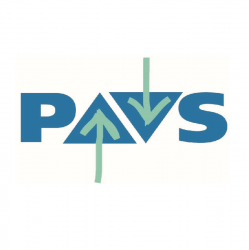 Pembrokeshire Association of Voluntary Services (PAVS)