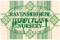 Ravensthorpe Nursery logo