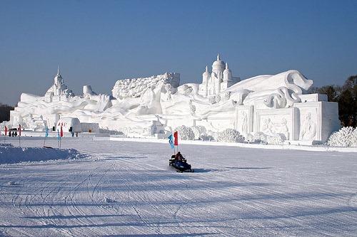 Snow designs 17