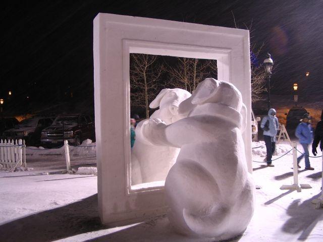 Snow Designs 8