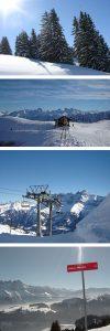 Chatel Ski Holidays